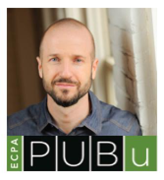Ken Wytsma to keynote PUBu