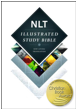 IllustratedStudyBible.jpg