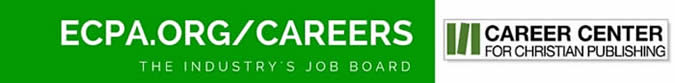 http://www.ECPA.org/careers