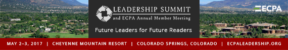 ECPA Leadership Summit
