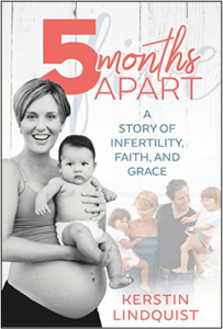Journalist And Popular Qvc Host Debuts Hopeful Story Of Adoption