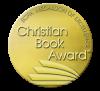 http://www.christianbookawards.com