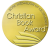 http://www.christianbookawards.com