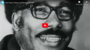 https://urbanministries.com/video-vision-history-mission-umi/