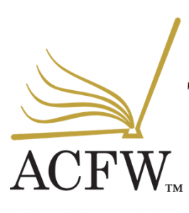 ACFW announces Carol Award and Genesis winners; Jerry Jenkins ...