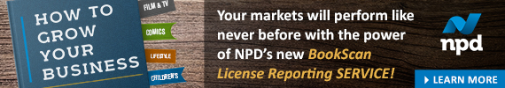 https://www.npd.com/wps/portal/npd/us/news/press-releases/2018/licensed-books-were-28-percent-of-us-childrens-book-sales-in-2017-the-npd-group-says/