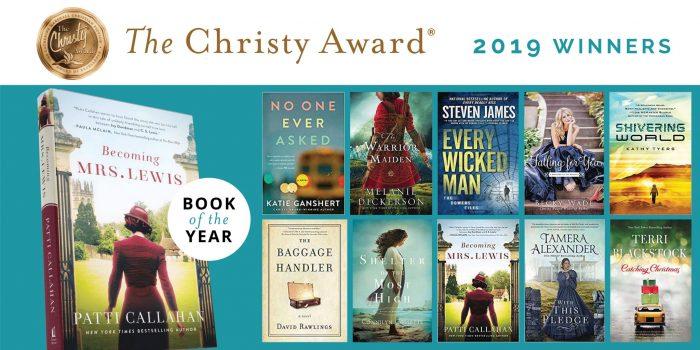 https://www.christyawards.com/finalists-winners.html