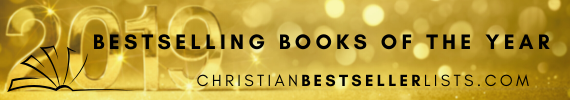 https://christianbookexpo.com/bestseller/nonfiction.php?id=BO19