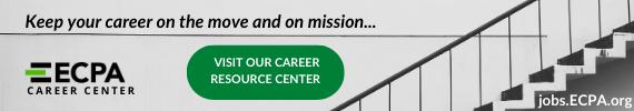 https://jobs.ecpa.org/